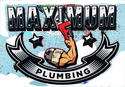 Maximum Plumbing